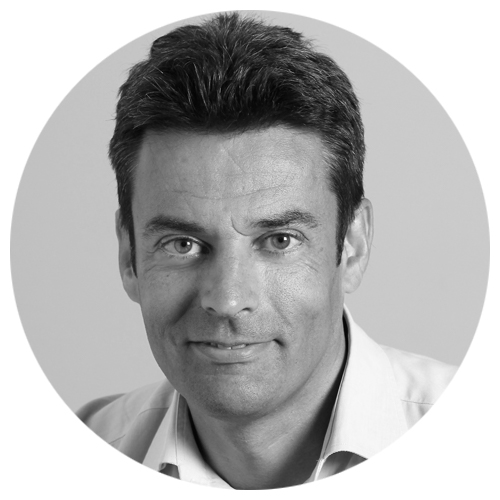 Prof. Dr. Christian Cajochen