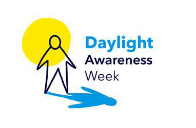 Daylight Awareness Week