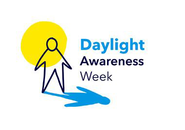 Daylight Awareness Week