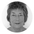 Prof. em. Anna Wirz-Justice