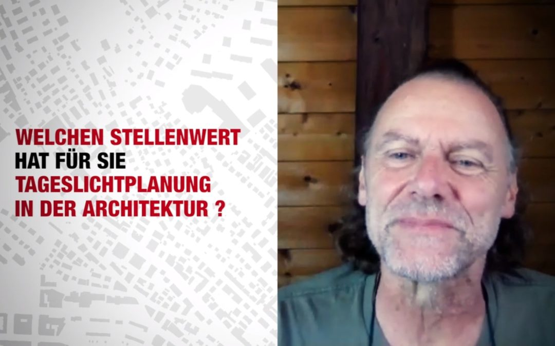 TEC21 – Video-Interview Nr. 3