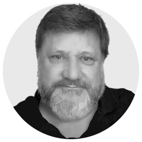 Jörg Blättler
